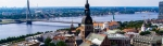 Welcome to Riga, Latvia – The European Capital of Culture 2014